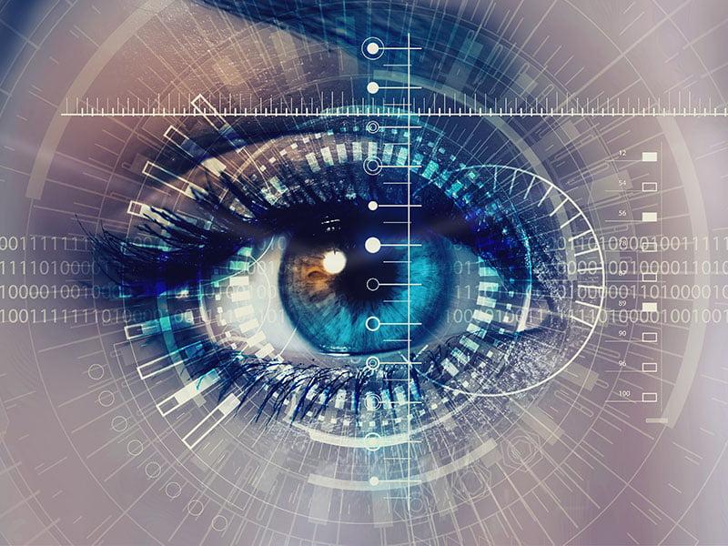 biometric ID