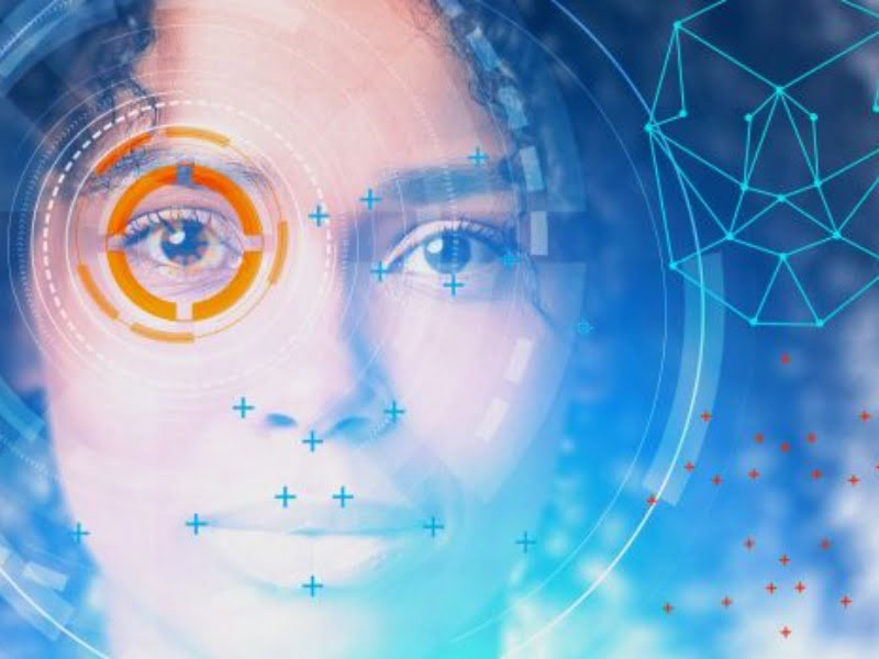 Facial recognition systems used without oversight