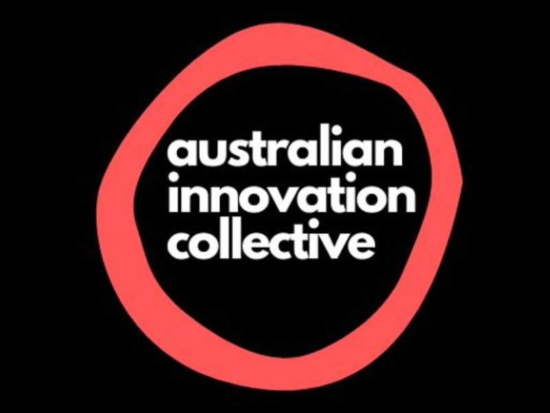 Australian Innovation Collective