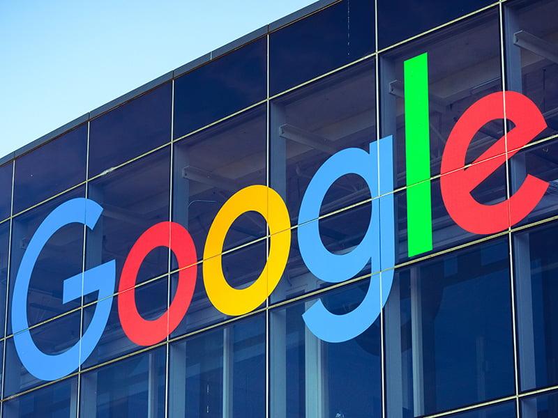 Google Dara